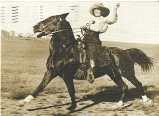 Famous Cowgirls of the Old West