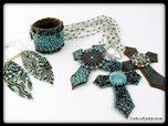 Western Jewelry Giveaway