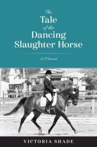 Tale Of The Dancing Slaughter Horse